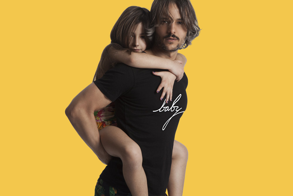 STEVE & LEILA.jpg