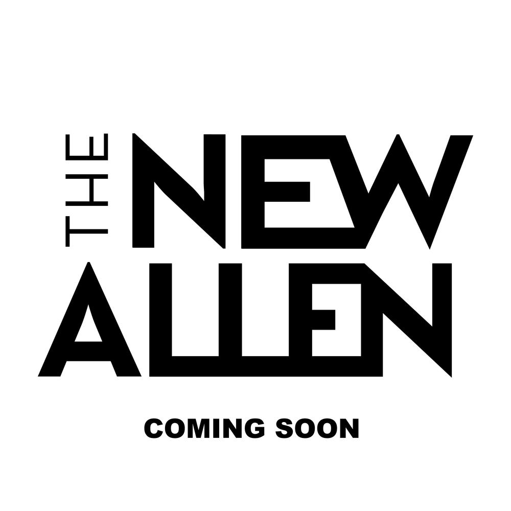 TheNewAllen_v04_white-01.png