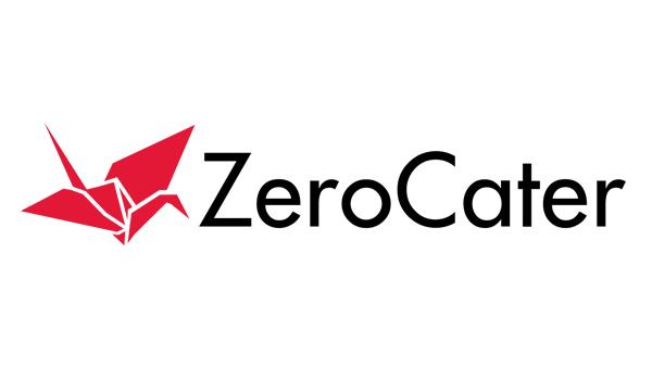 zerocater.jpg