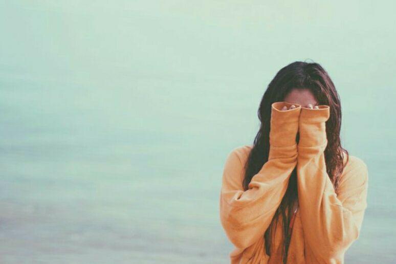 Psicologia bergamo benessere