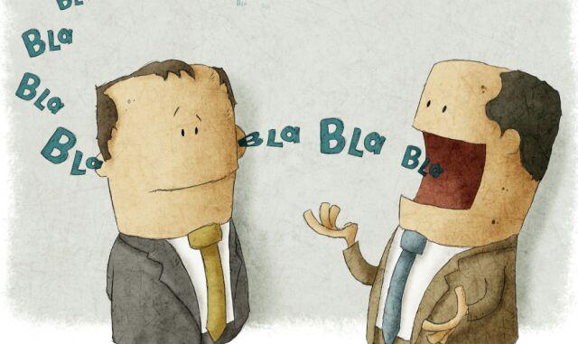 Psicologia bergamo assertività comunicazione