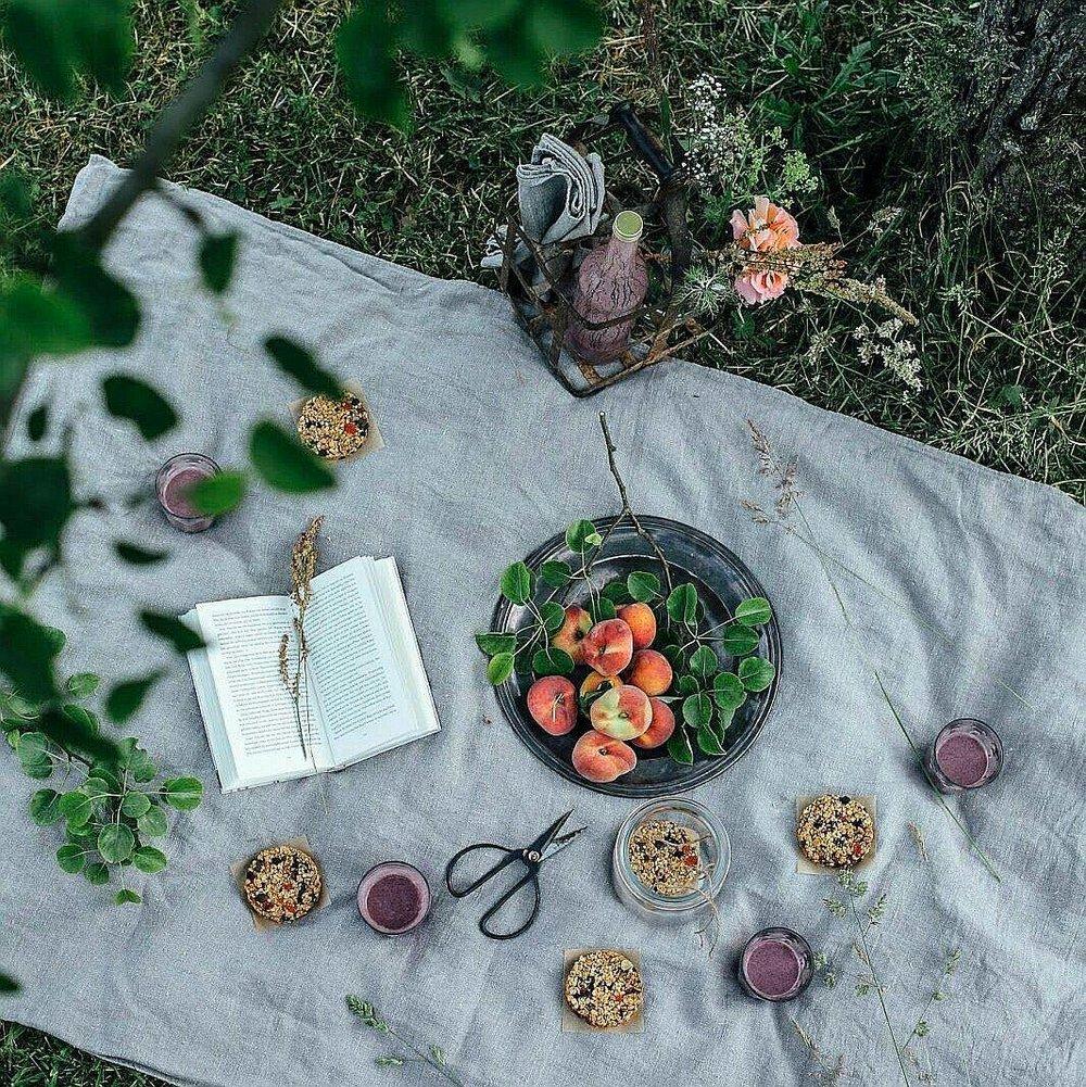 Psicologia bergamo aiuto cura benessere