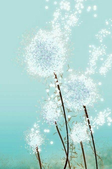 Mindfulness bergamo respiro presente