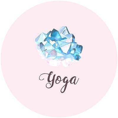 MenteConsapevole - Yoga a Bergamo e provincia