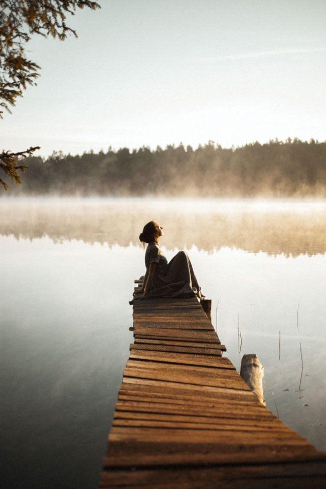 Mindfulness Bergamo - Un momento per te