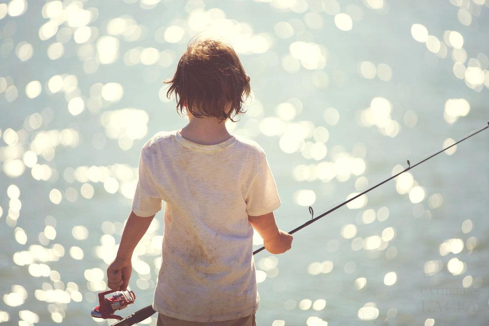 Meditazione Mindfulness Bambini