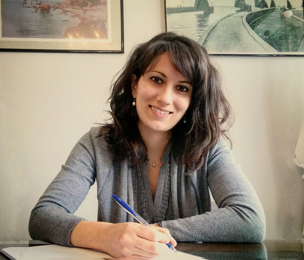Psicologa Bergamo - Prendi appuntamento per il primo colloquio