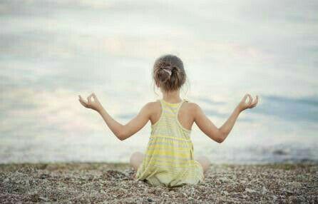 mindfulness scuola bergamo