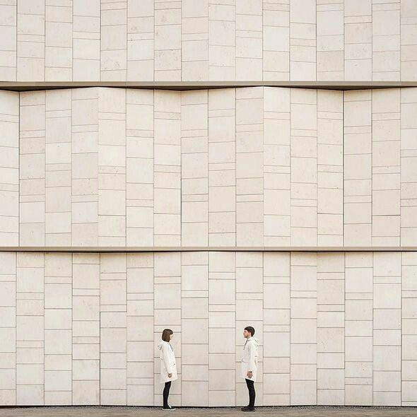 Psicologa Bergamo - Questioni di coppia