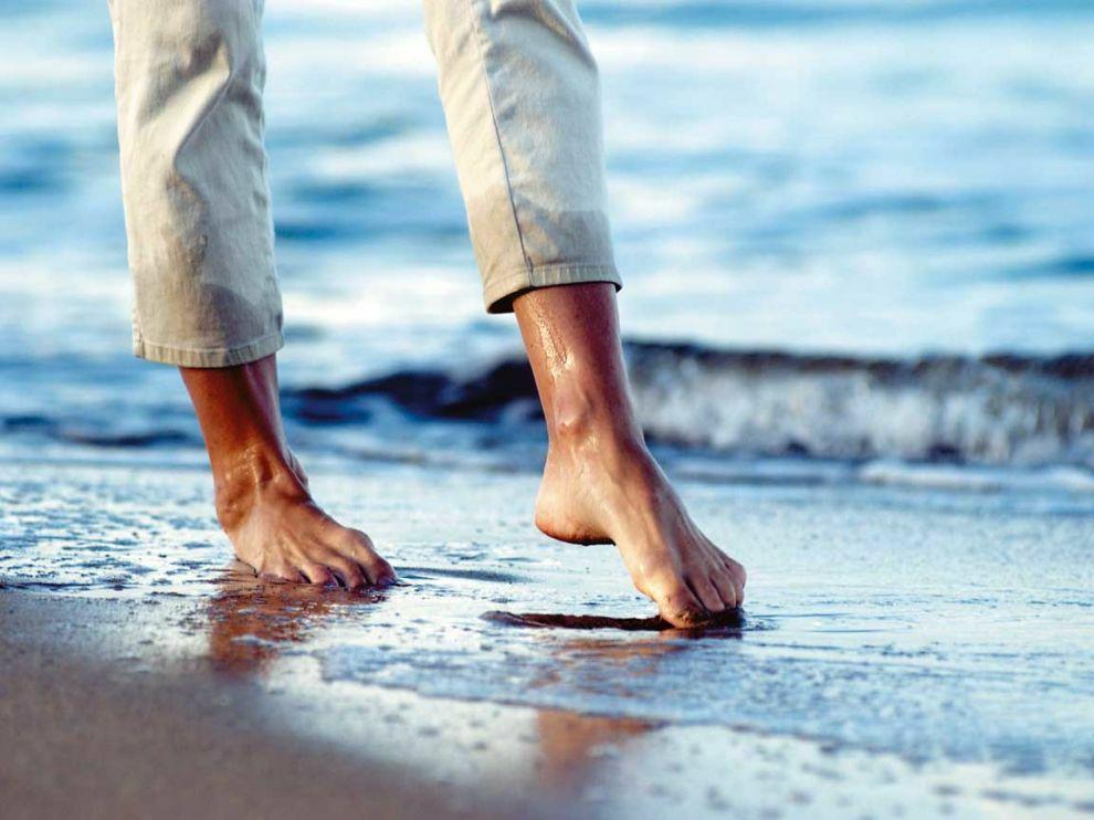 Mindfulness Bergamo - Meditazione camminata pratica informale