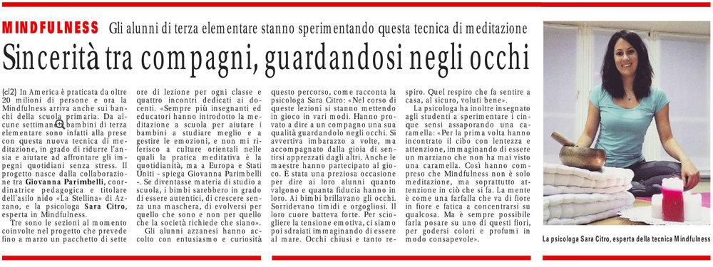 Bergamo Post Mindfulness a scuola.jpg