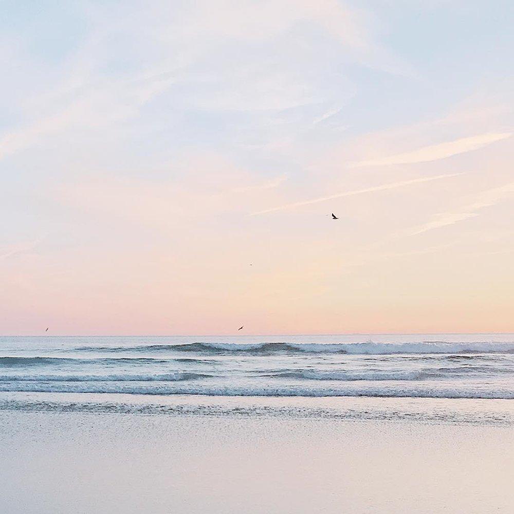 mindfulness bergamo benefici