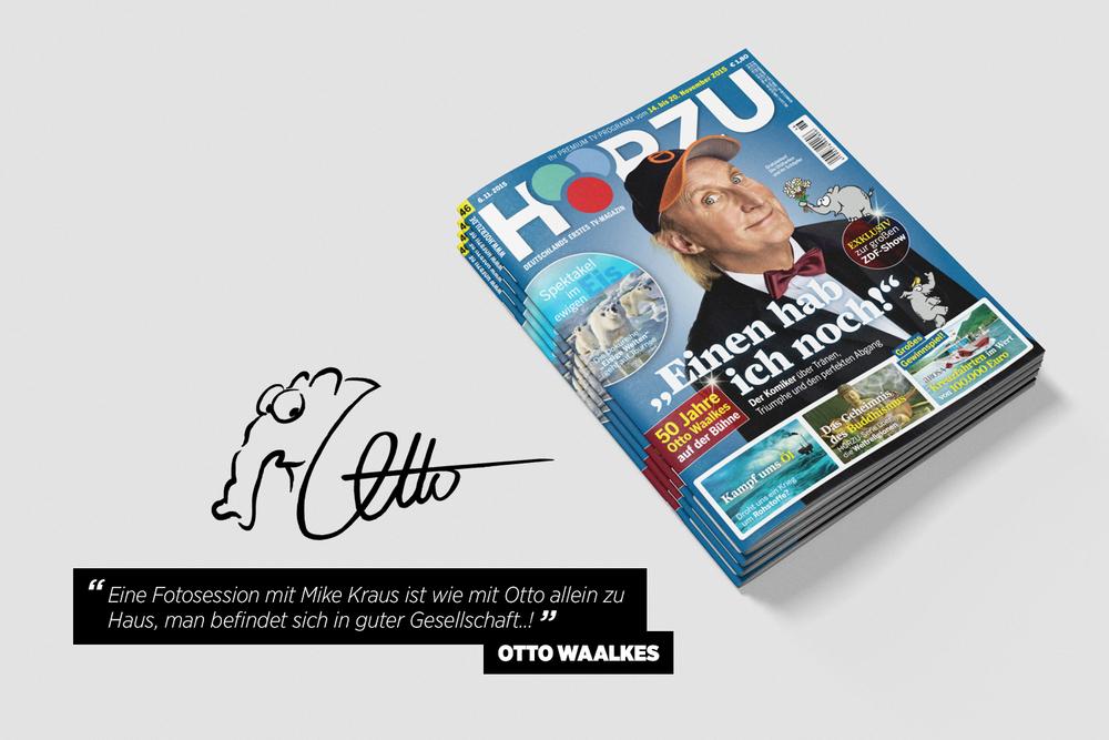 OTTO-WALKES_Hoerzu-46_06-11-2015_1500_GRAFIK.jpg