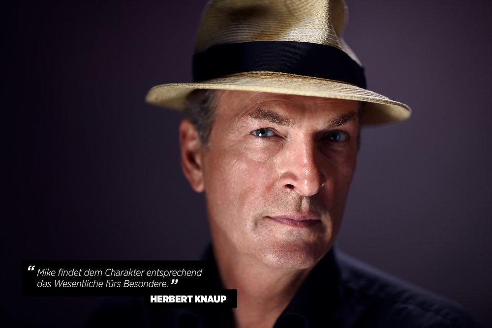 Herbert-Knaup_2016-06-25__0219_8bit-sRGB_1500x1000_GRAFIK.jpg