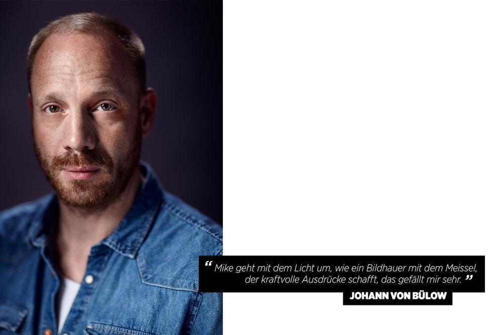 Johann-von-Buelow_2016-06-28__0112_8bit-sRGB_1500x1000_GRAFIK.jpg