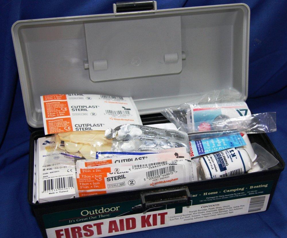 Medical Kit.jpg