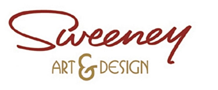 Sweeney Art and Design
