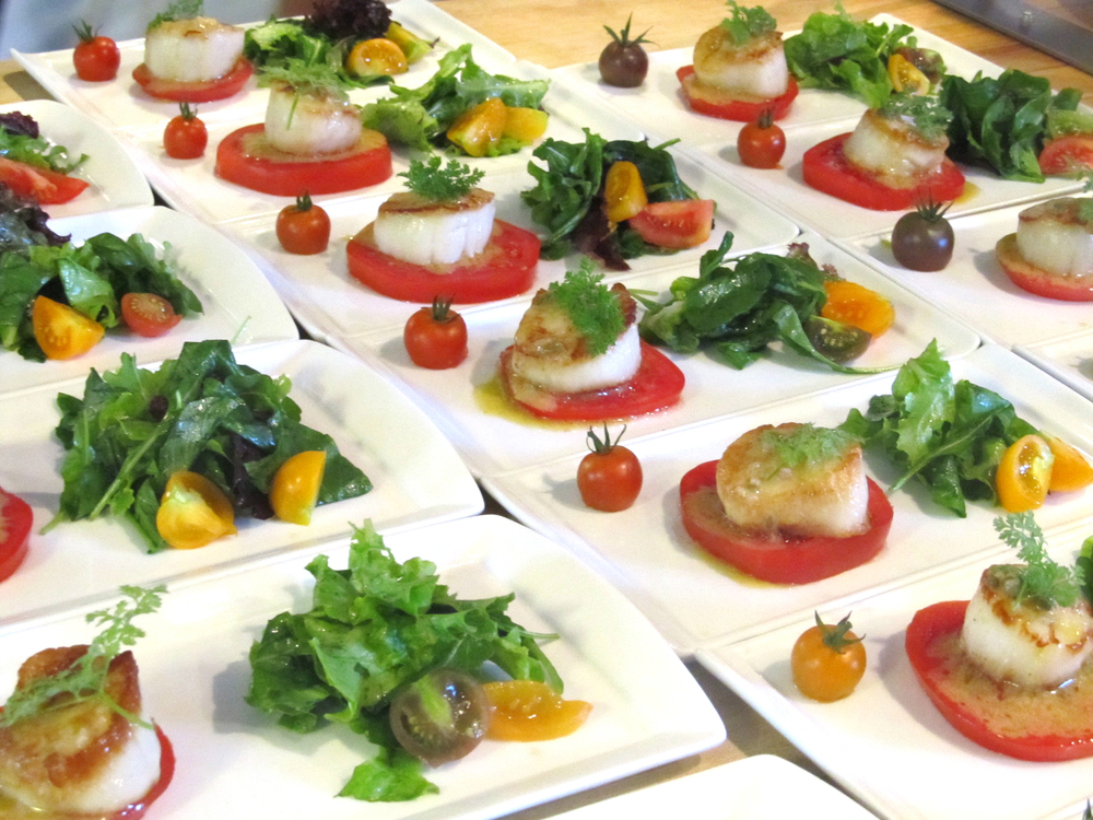 Scallop with Heirloom Tomato2.jpg