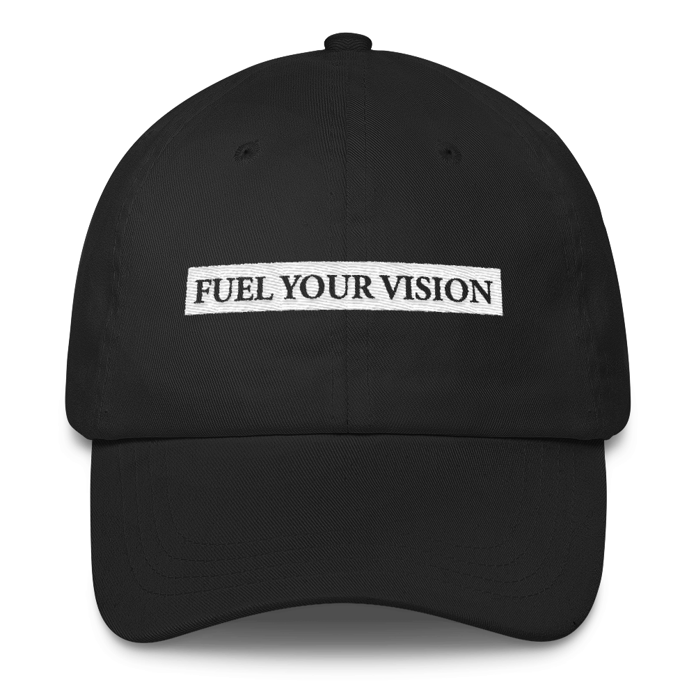 Slogan-Cut-out_mockup_Front_Black.png