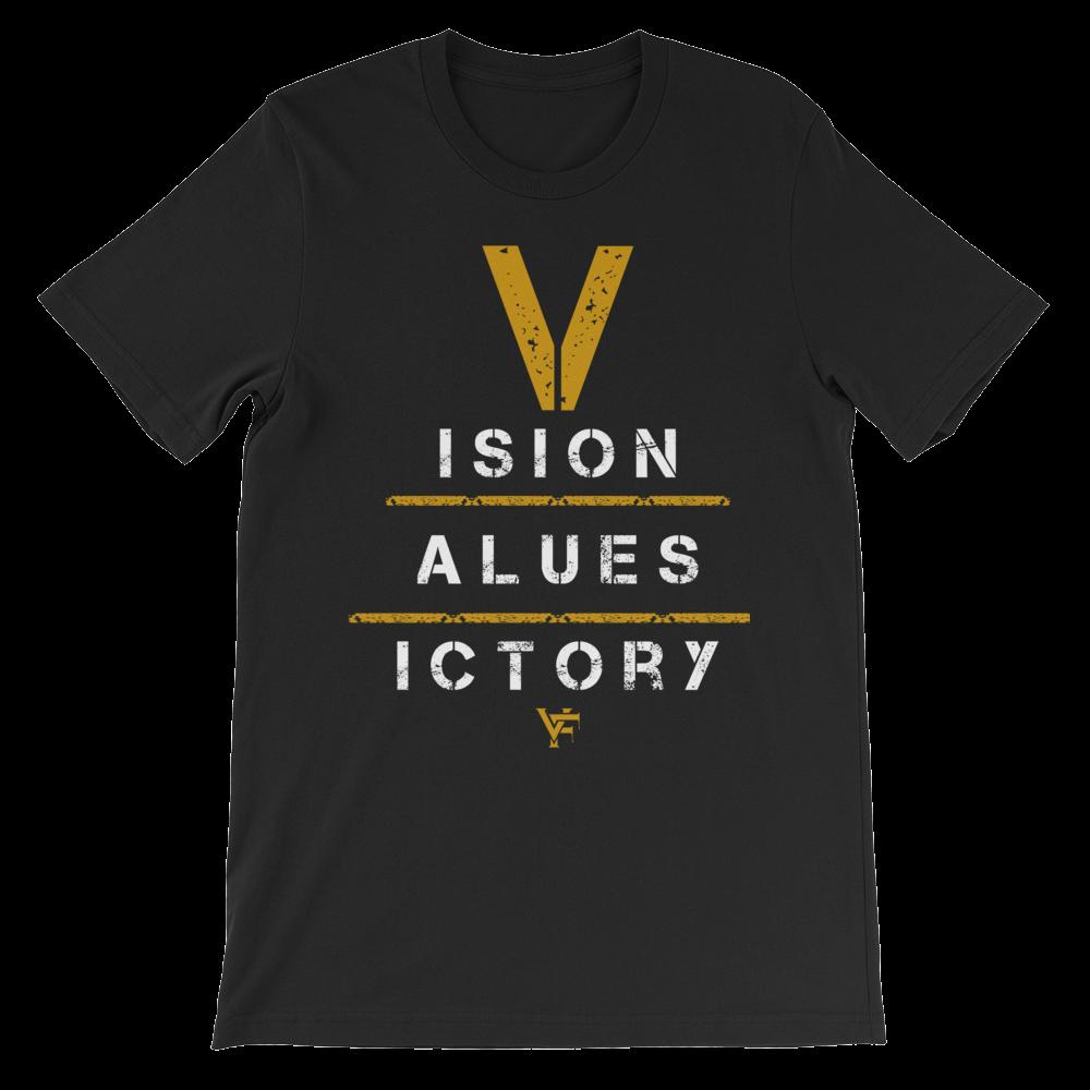 VVV Black - Flat.png