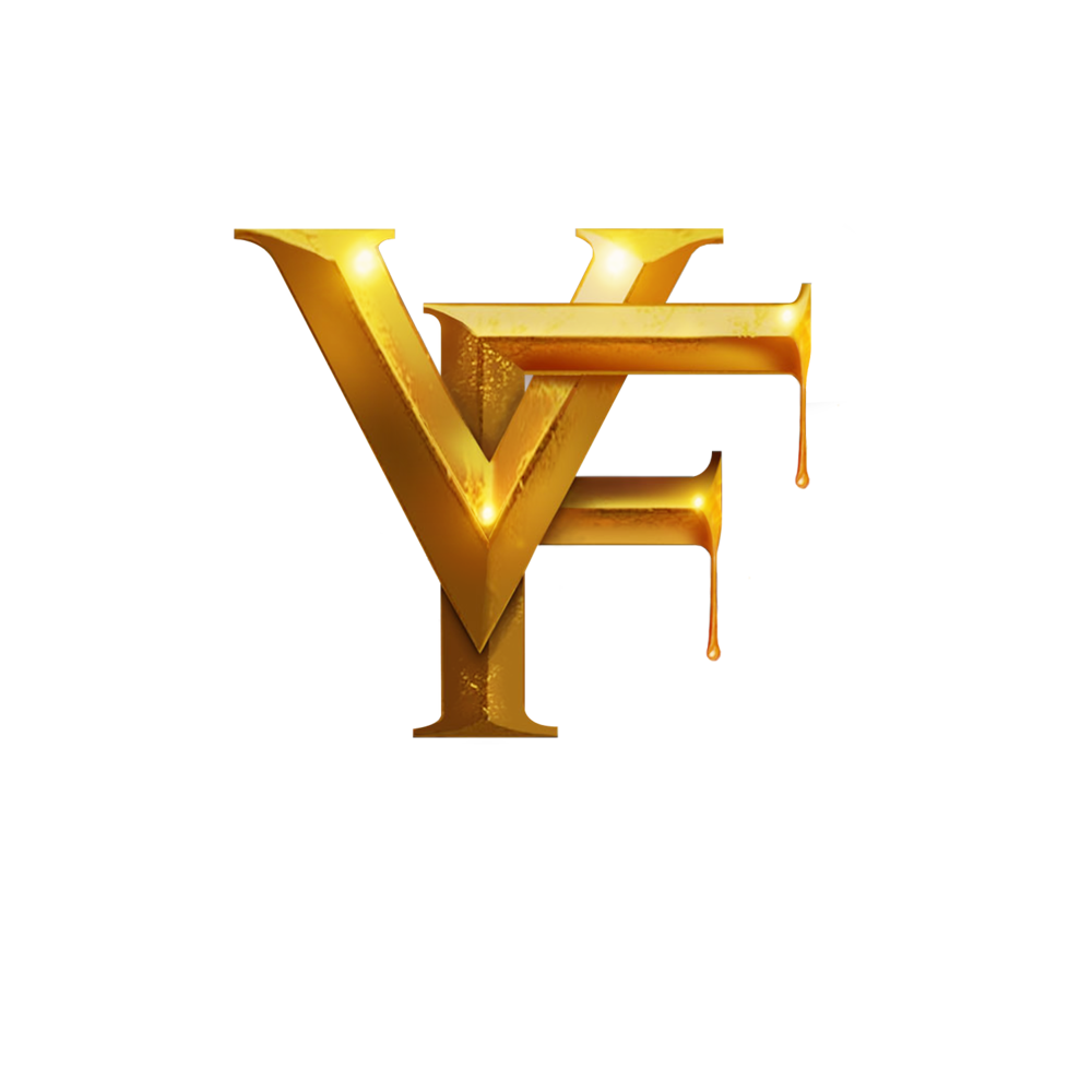 VF - Artistic Logo.png