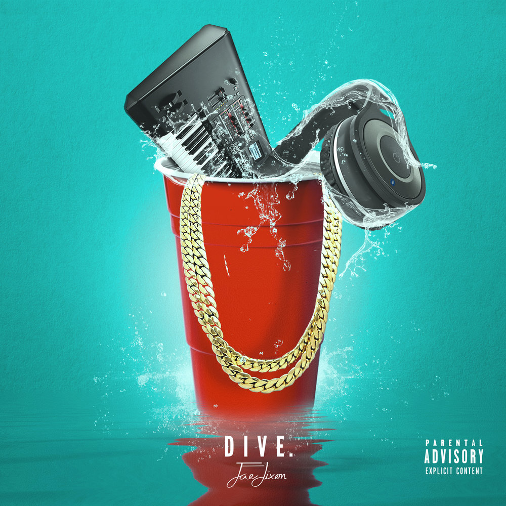 DIVE-Official ART (front).jpg