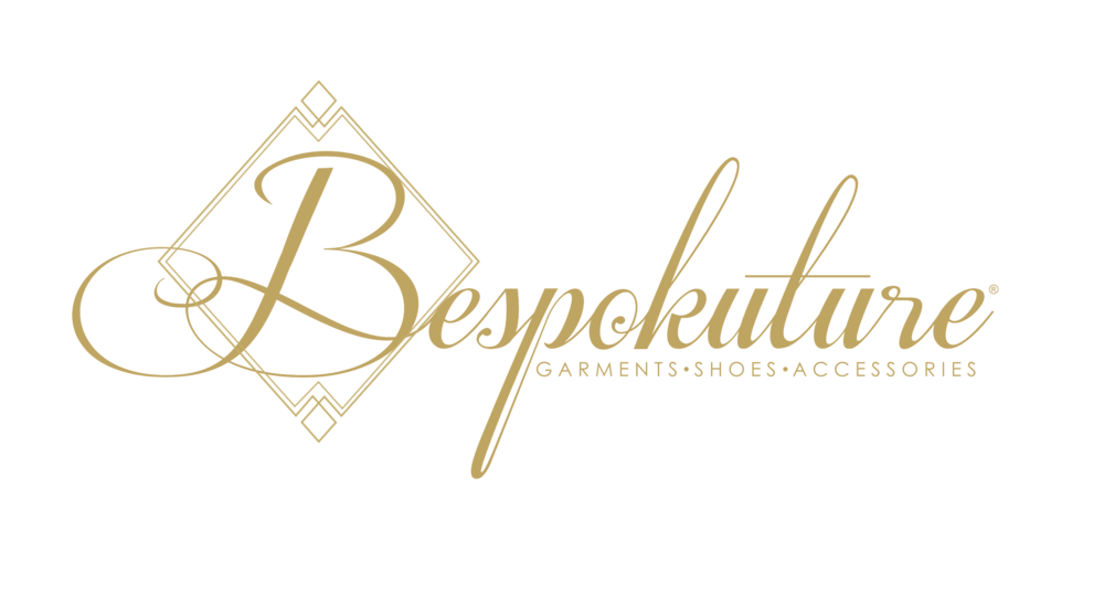 Bespokuture - Gold (Diamond & Subtext).png