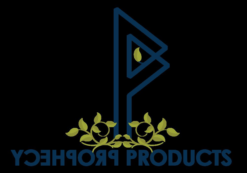 PP - Full navy logo.png
