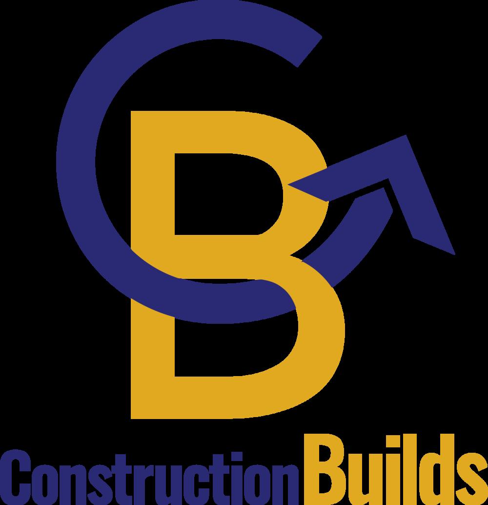 CB - Full Logo (color).png