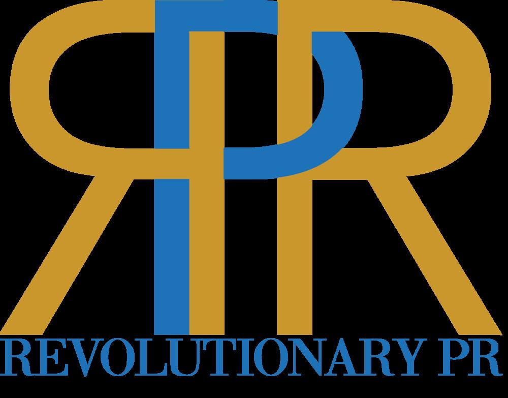 Revolutionary PR Standard.png