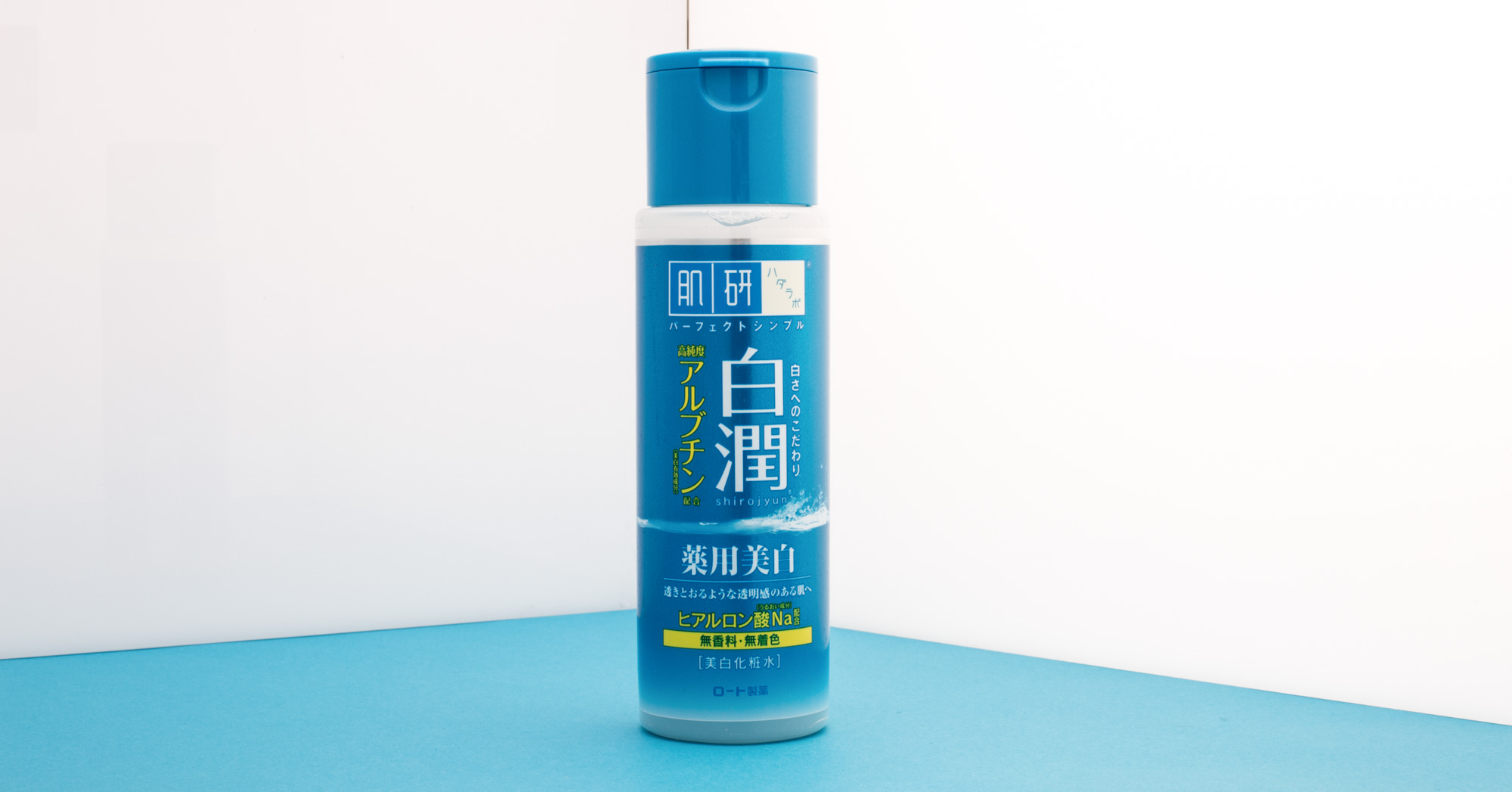 Communication on this topic: This Japanese Lotion Has a Cult Following , this-japanese-lotion-has-a-cult-following/