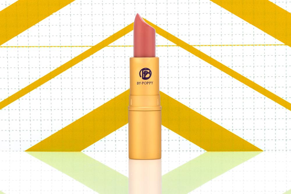 Lipstick Queen Saint Pinky Nude