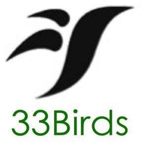 Image result for www.33birds