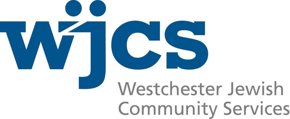 WJCS-logo.jpg