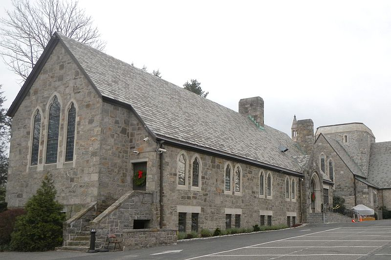 Church_of_St._James_the_Less_(Episcopal),_Scarsdale,_jeh.jpg