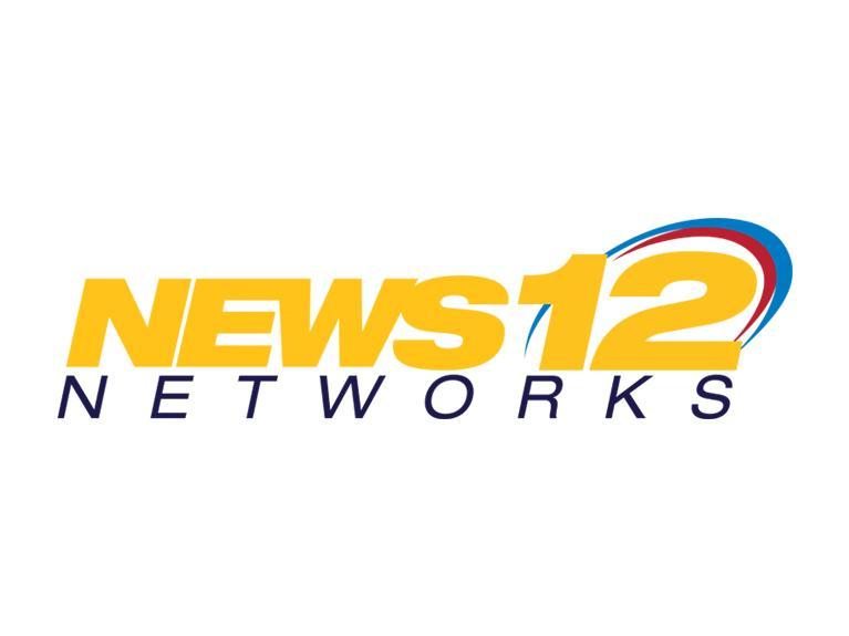 News12_squared_logo.jpg