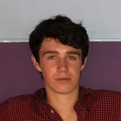 Reid Turturo