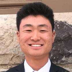 Josh Choe