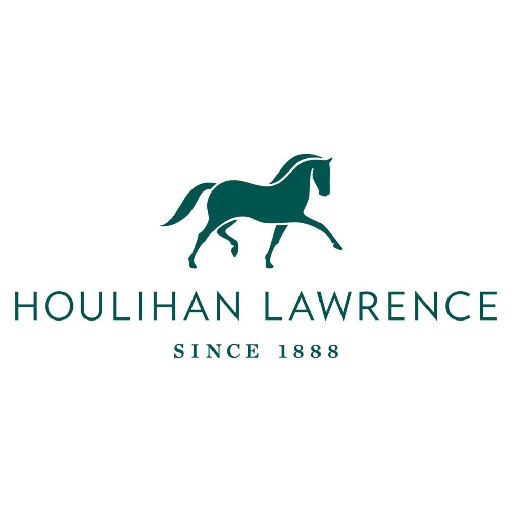 houlihan-lawrence-logo-square_0.png
