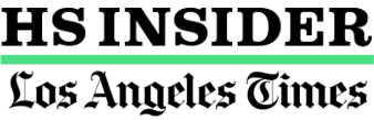 hsinsider-logo-reverse.png