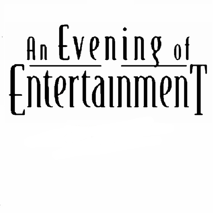 An Evening Of Entertainment 2019 Durham Public Schools Scholarship
