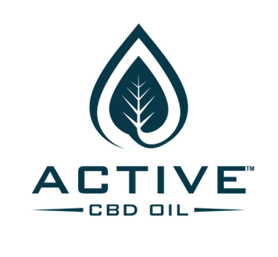 active-cbd-oil.png