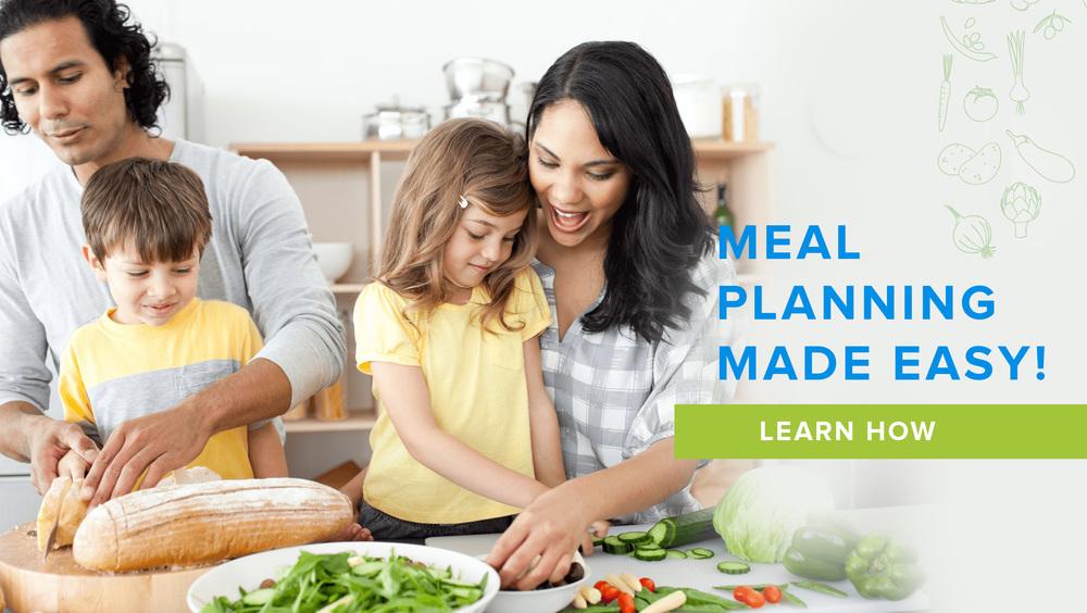 bannersMeal Planning.jpg