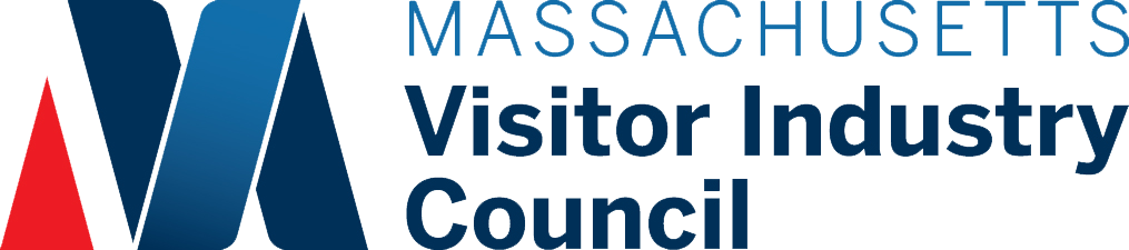 Massachusetts Visitor Industry Council