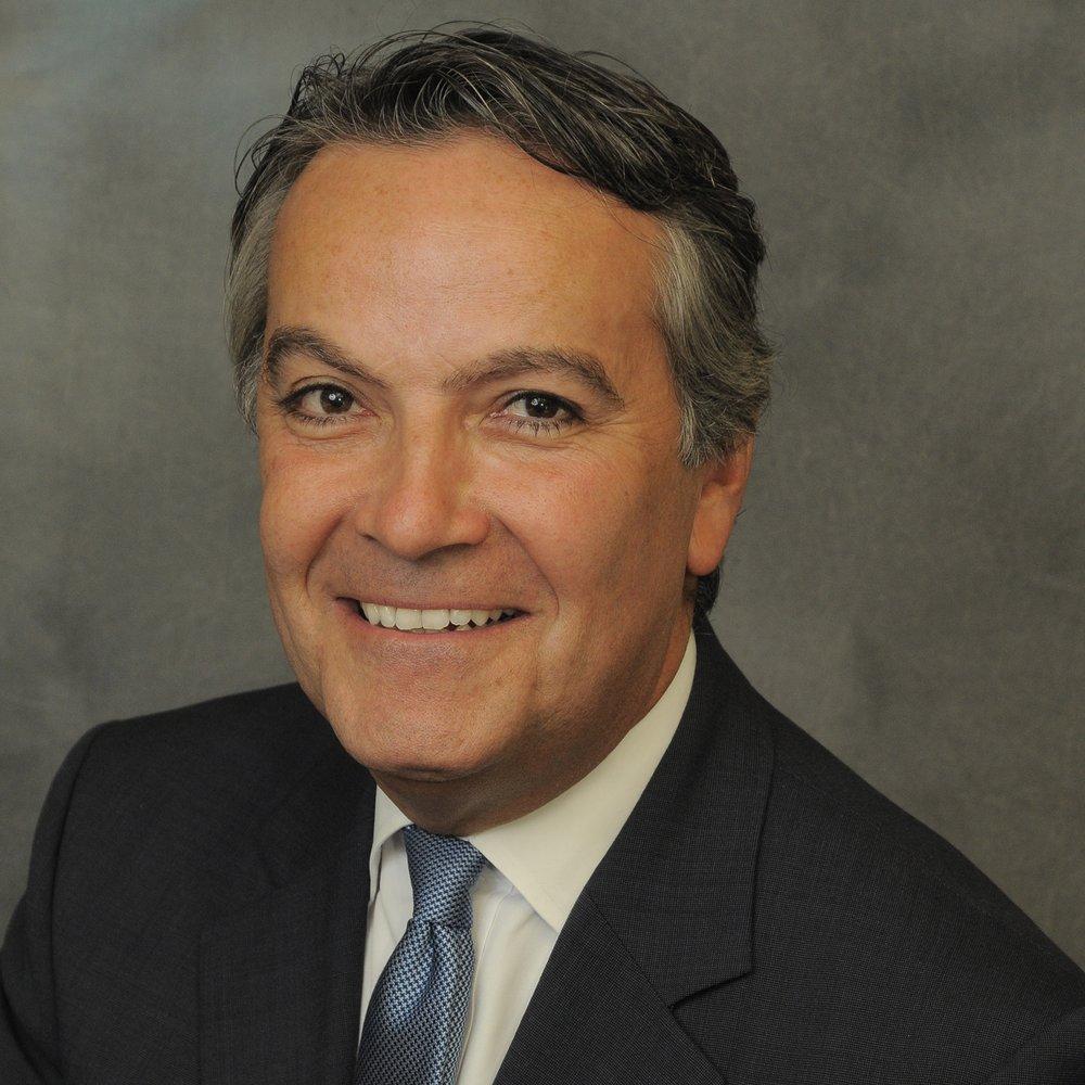 David Colella