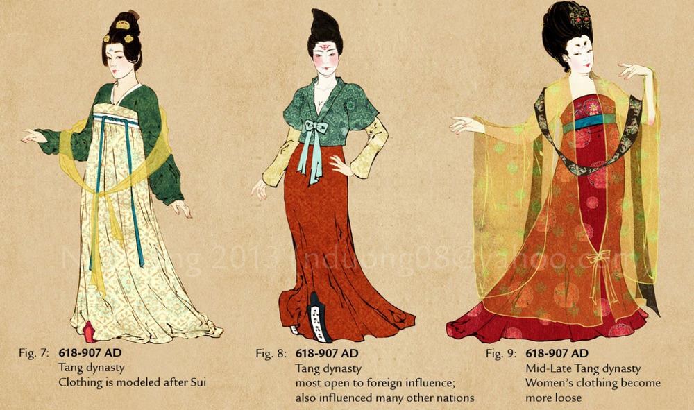 historia-moda-china4.jpg