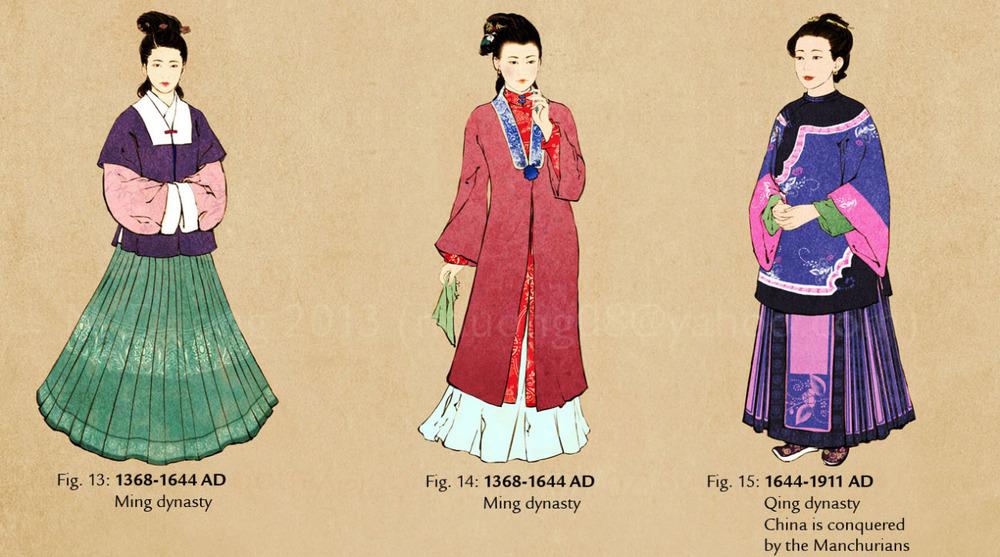 historia-moda-china6.jpg
