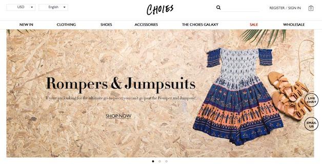paginas-ropa-china-choies.jpg