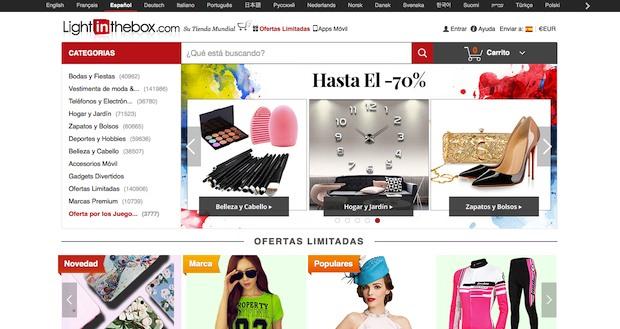 paginas-ropa-china-lightinthebox.jpg