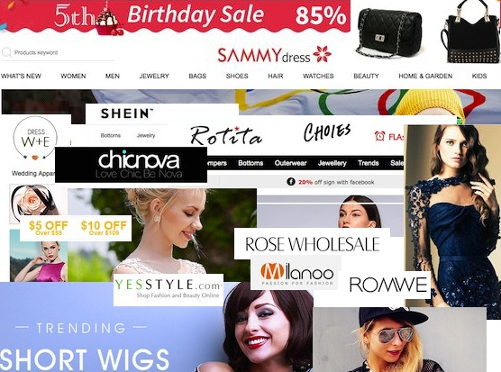 a1488765188 Todas las páginas de ropa china online — Fashionableasia